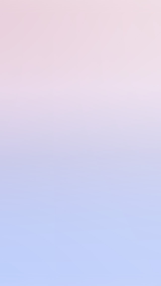 freeios8.com-iphone-4-5-6-plus-ipad-ios8-sm55-pastel-blue-red-morning-blur-gradation