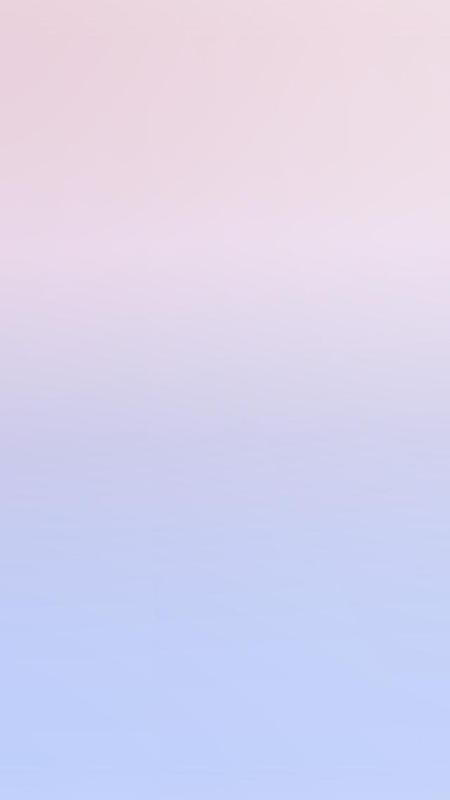 Freeios8 Com Iphone Wallpaper Sm55 Pastel Blue Red