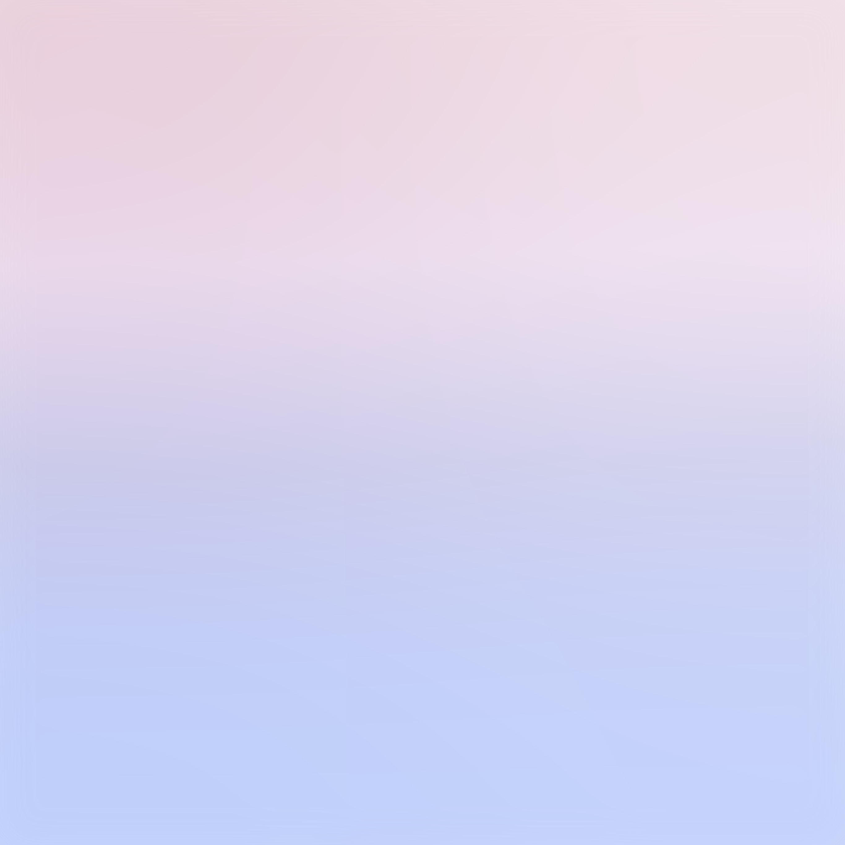 Papers Co Android Wallpaper Sm55 Pastel Blue Red Morning Blur Gradation