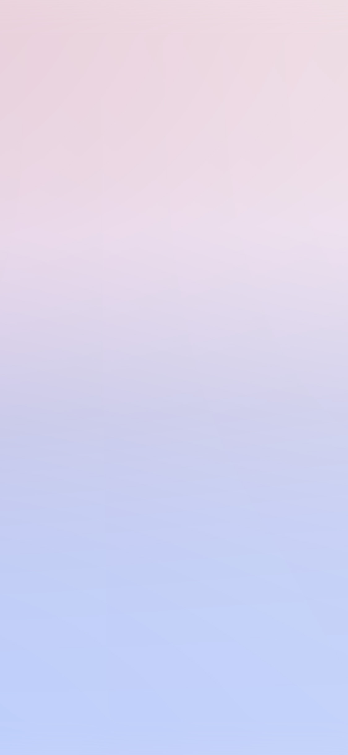 iPhonexpapers.com-Apple-iPhone-wallpaper-sm55-pastel-blue-red-morning-blur-gradation