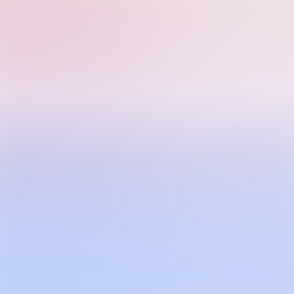 papers.co sm55 pastel blue red morning blur gradation 6 wallpaper