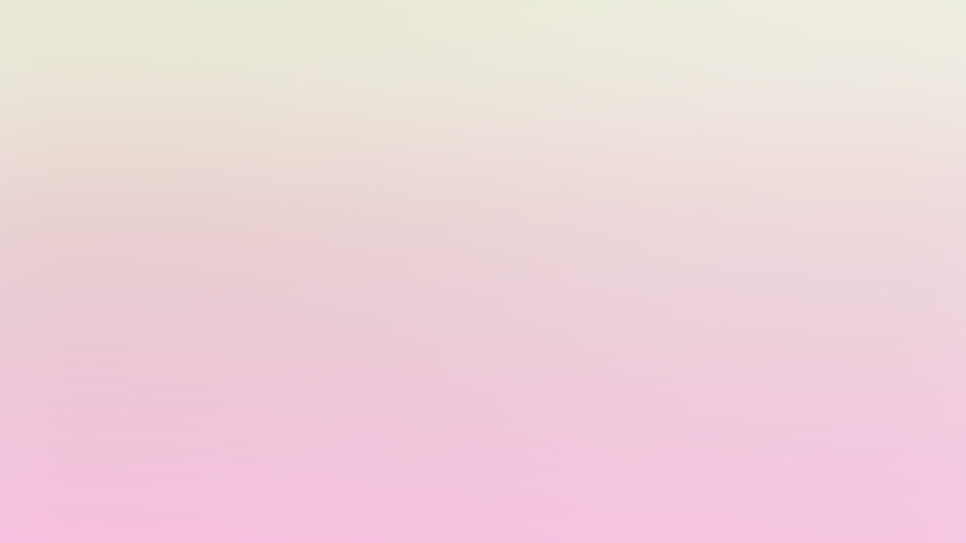 desktop-wallpaper-laptop-mac-macbook-air-sm56-pastel-pink-morning-blur-gradation-wallpaper