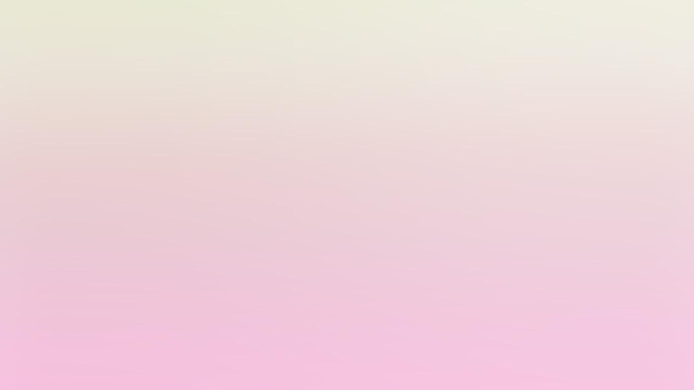 Desktop wallpaper laptop mac macbook air sm56 pastel pink - Pastel pink wallpaper hd ...
