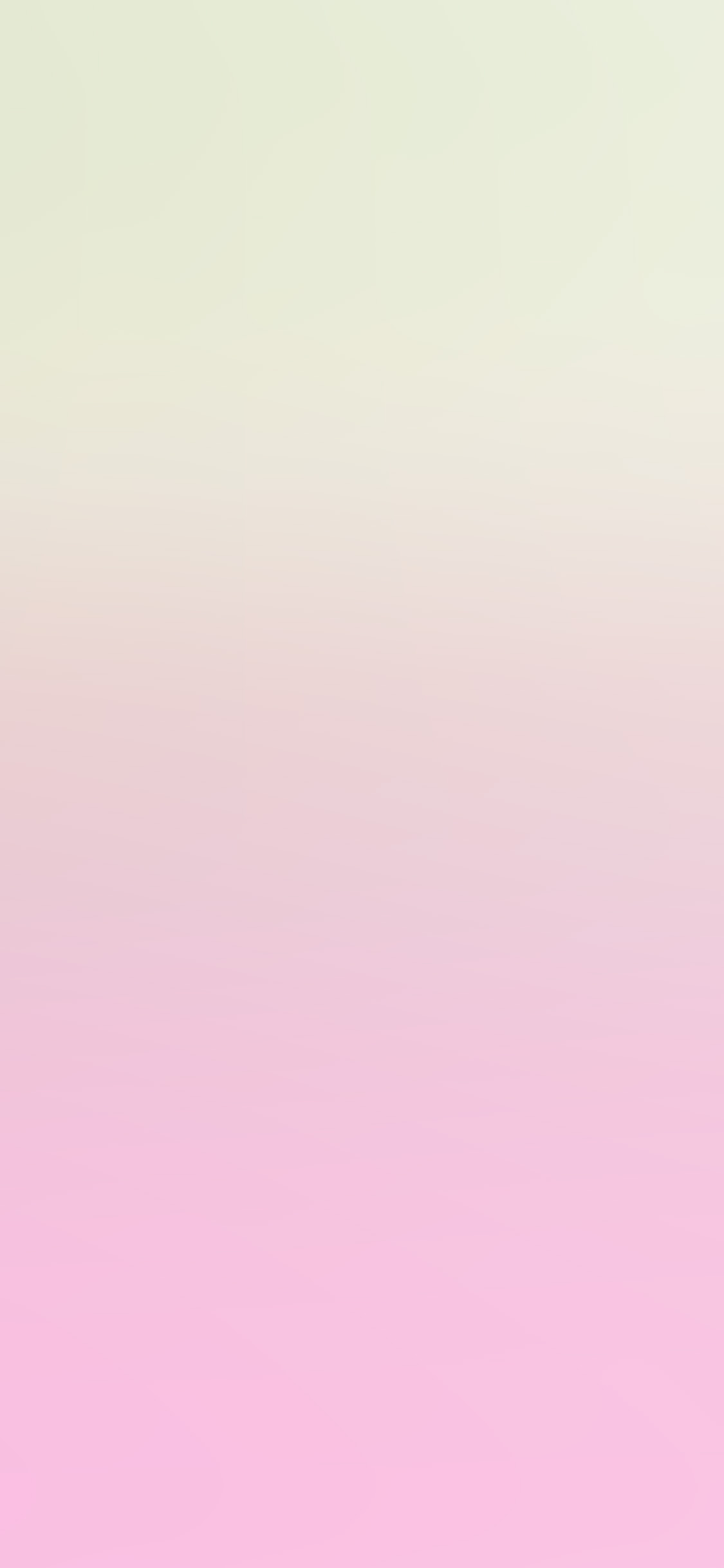 iPhonexpapers.com-Apple-iPhone-wallpaper-sm56-pastel-pink-morning-blur-gradation