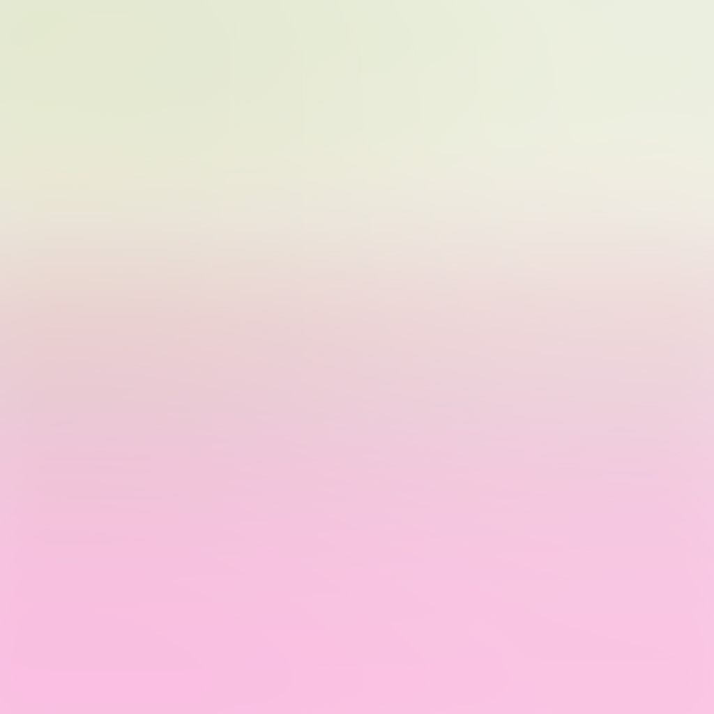 wallpaper-sm56-pastel-pink-morning-blur-gradation-wallpaper