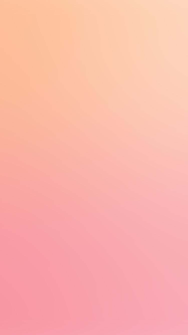Papers.co-iPhone5-iphone6-plus-wallpaper-sm57-shy-pastel-blur-gradation-red