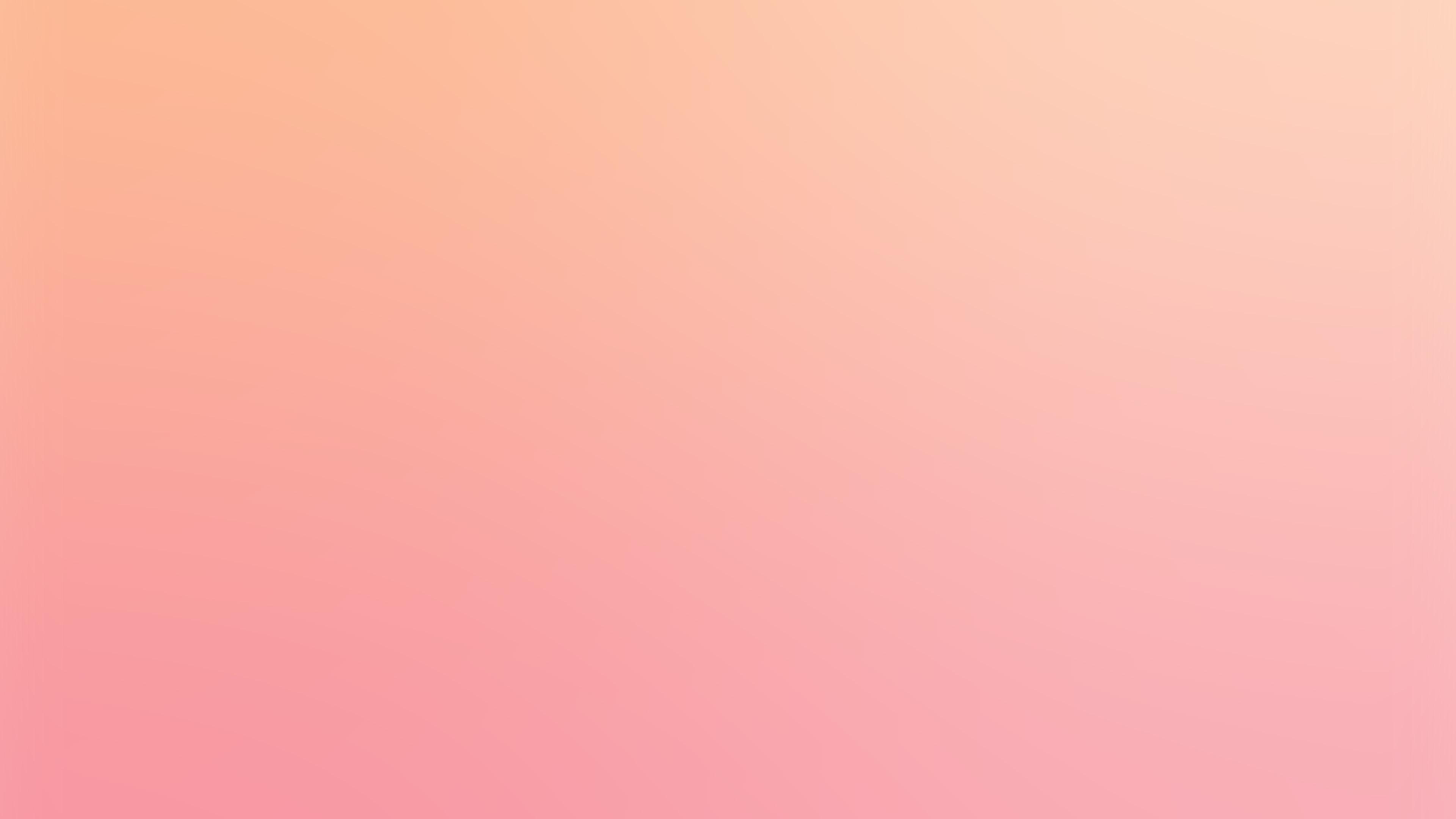 Wallpaper For Desktop Laptop Sm57 Shy Pastel Blur
