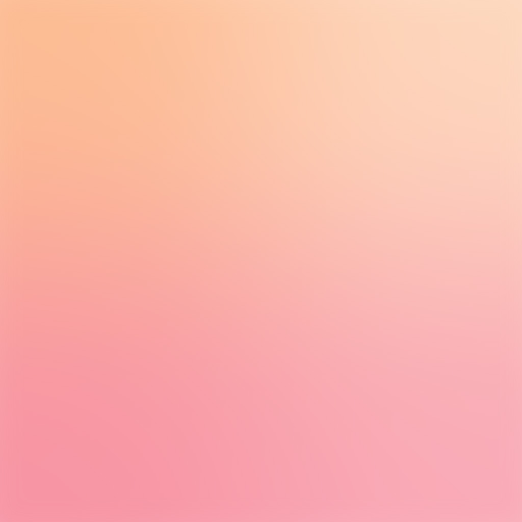 wallpaper-sm57-shy-pastel-blur-gradation-red-wallpaper