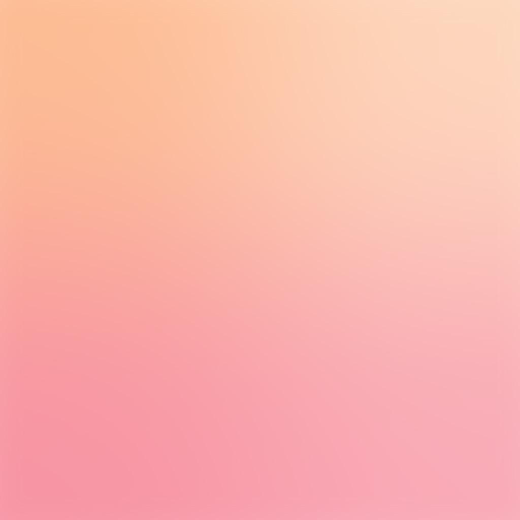 wallpaper-sm57-shy-pastel-blur-gradation-red-wallpaper