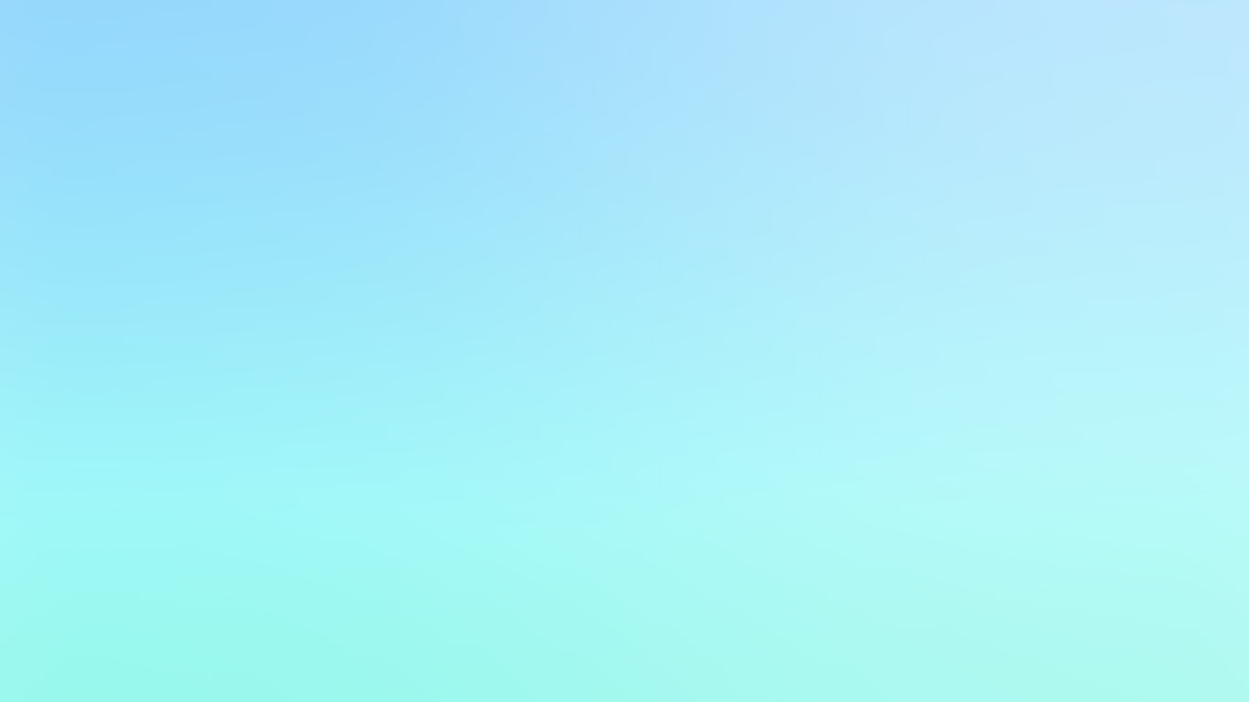 sm58-cool-pastel-blur-gradation-blue-wallpaper