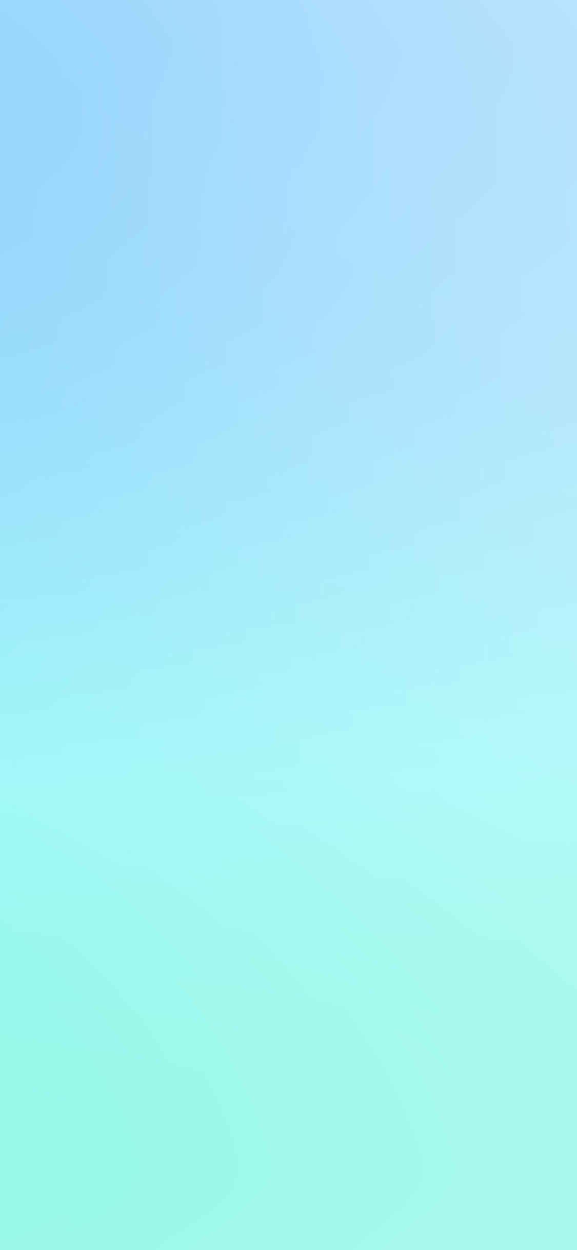iPhonexpapers.com-Apple-iPhone-wallpaper-sm58-cool-pastel-blur-gradation-blue