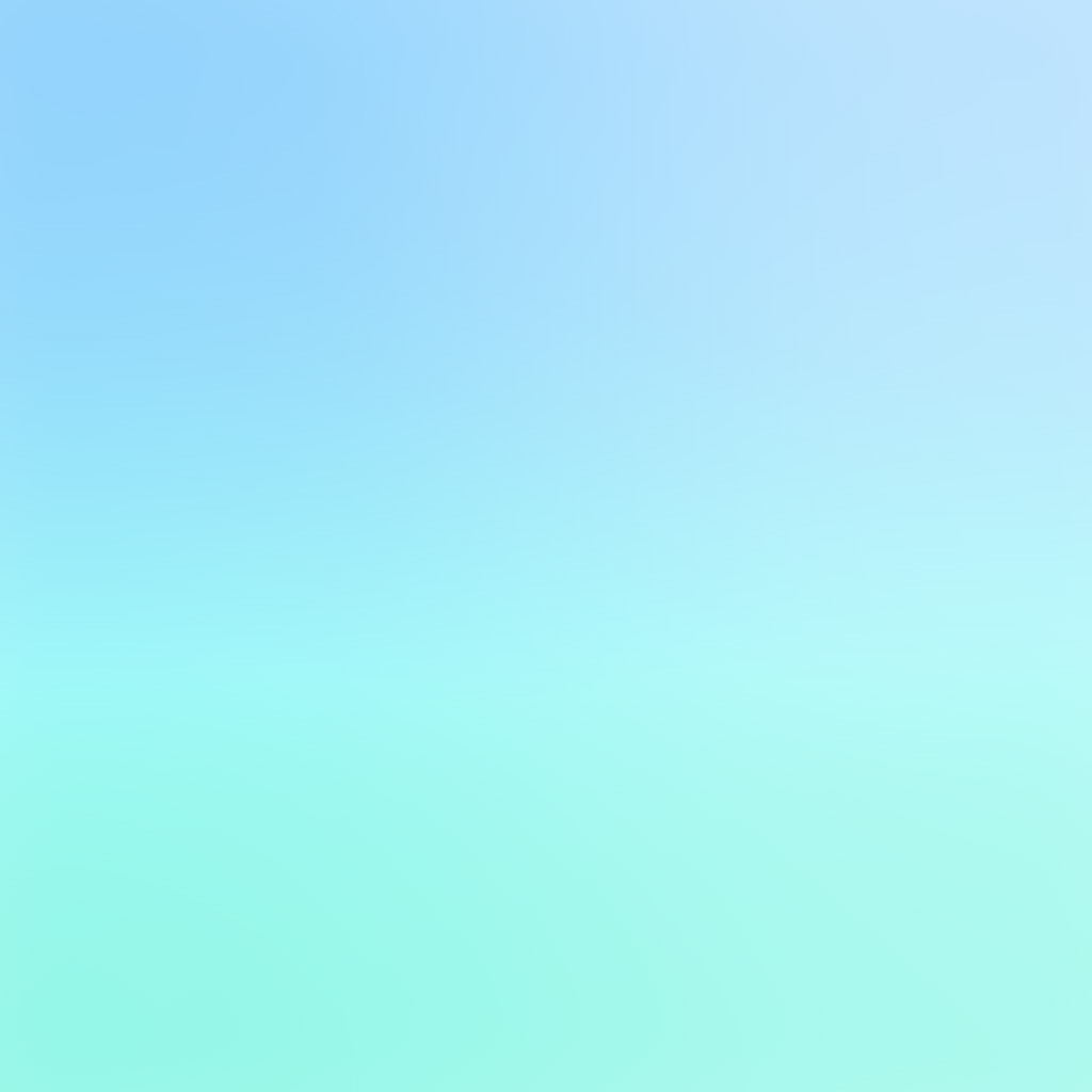 wallpaper-sm58-cool-pastel-blur-gradation-blue-wallpaper