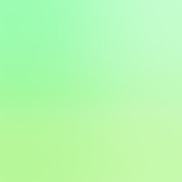 iPapers.co-Apple-iPhone-iPad-Macbook-iMac-wallpaper-sm60-cool-pastel-blur-gradation-green-wallpaper