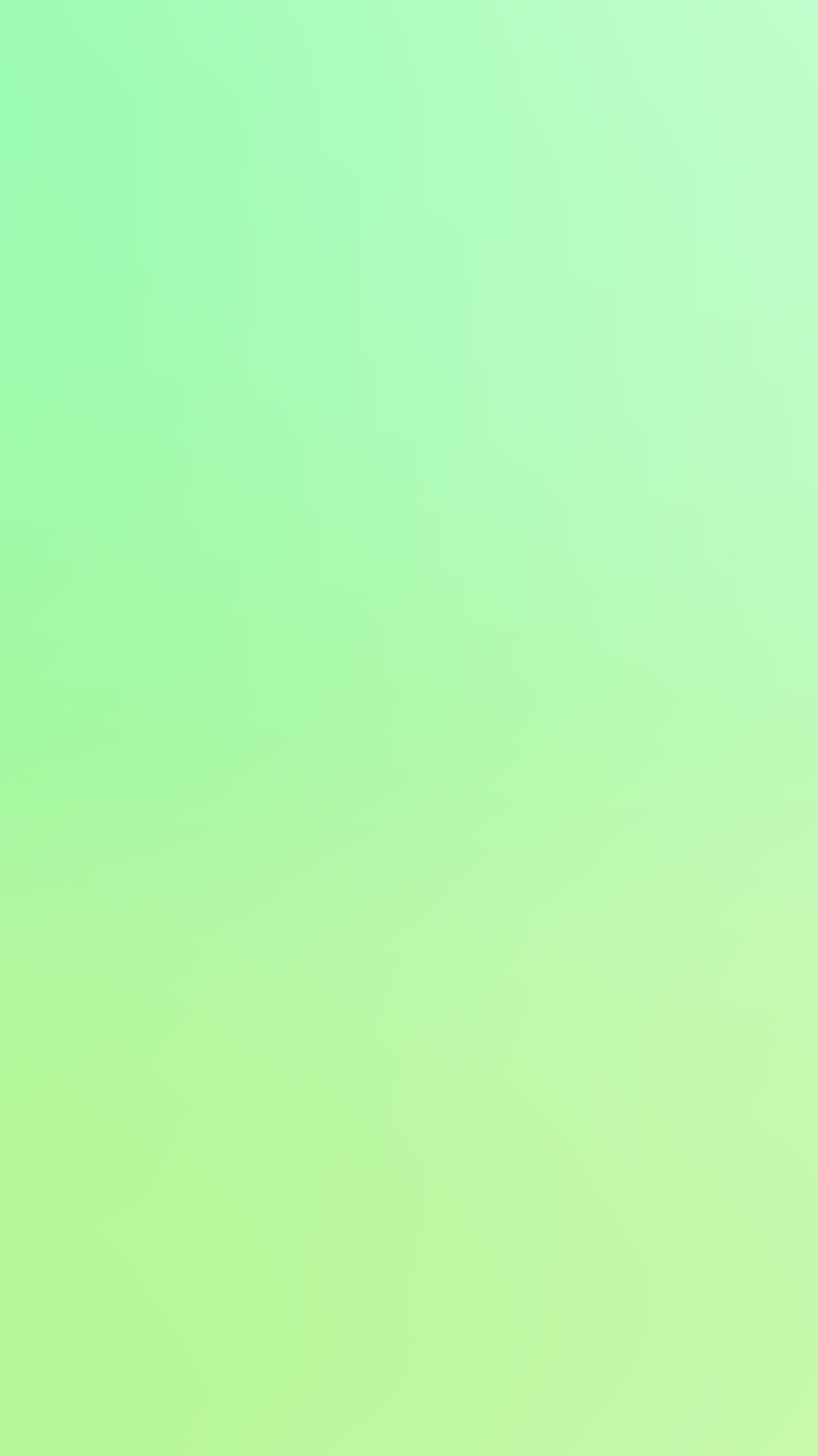 sm60-cool-pastel-blur-gradation-green