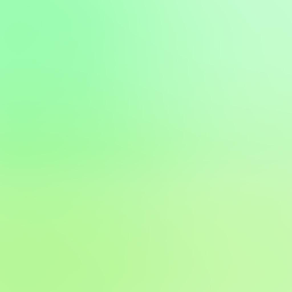 sm60-cool-pastel-blur-gradation-green-wallpaper