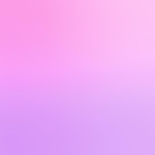 Wallpaper Iphone Violet: Sm61-violet-cool-blur