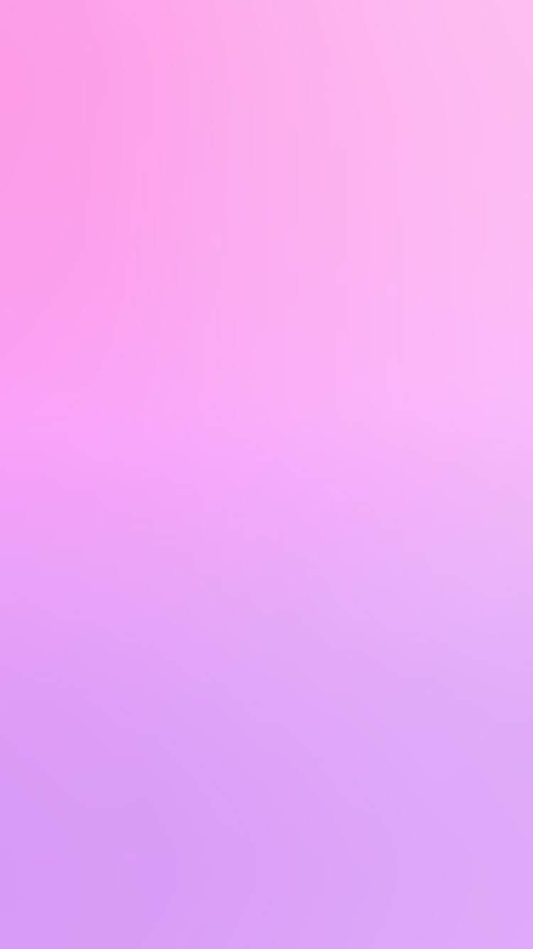 iPhone7papers.com-Apple-iPhone7-iphone7plus-wallpaper-sm61-violet-cool-blur-gradation