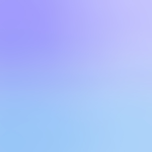iPapers.co-Apple-iPhone-iPad-Macbook-iMac-wallpaper-sm62-purple-blue-blur-gradation-wallpaper