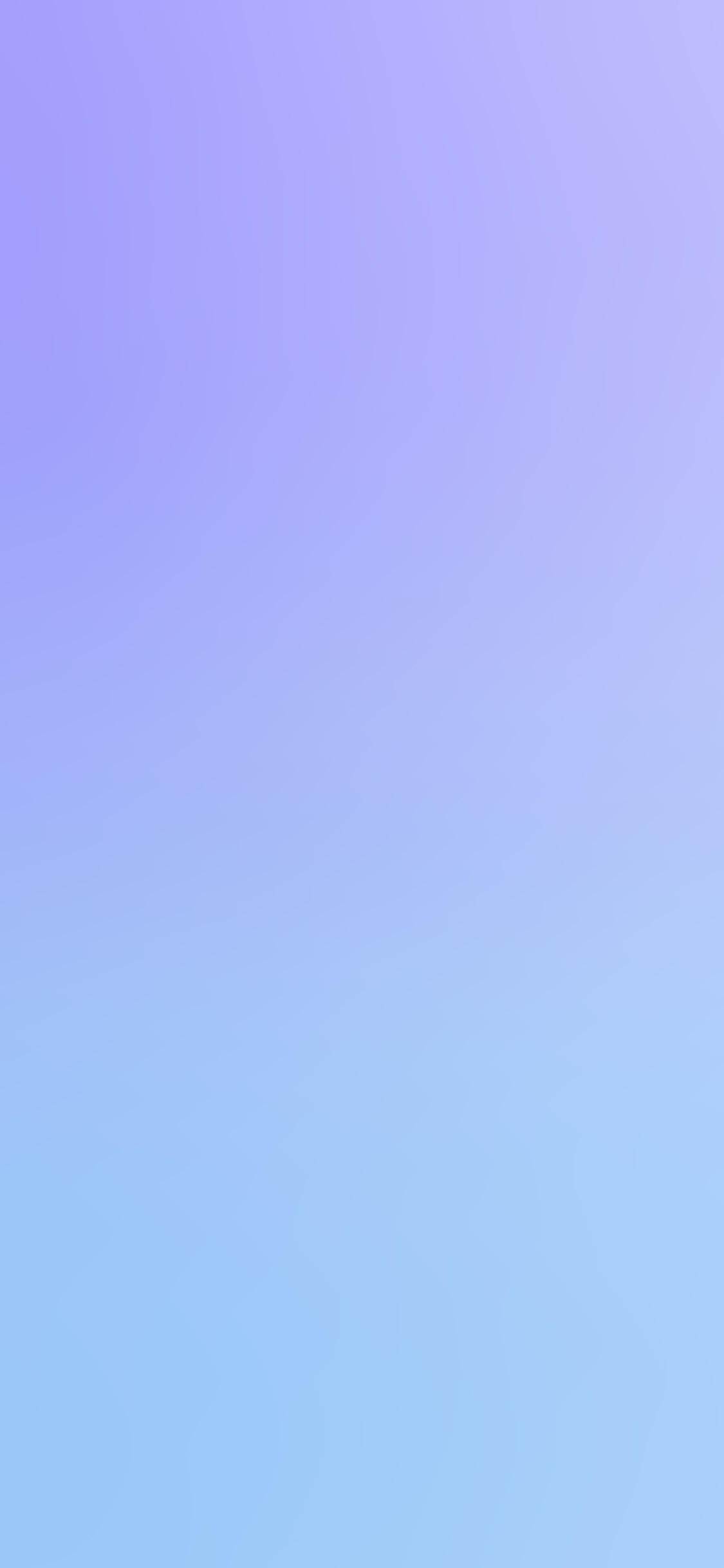 iPhonexpapers.com-Apple-iPhone-wallpaper-sm62-purple-blue-blur-gradation