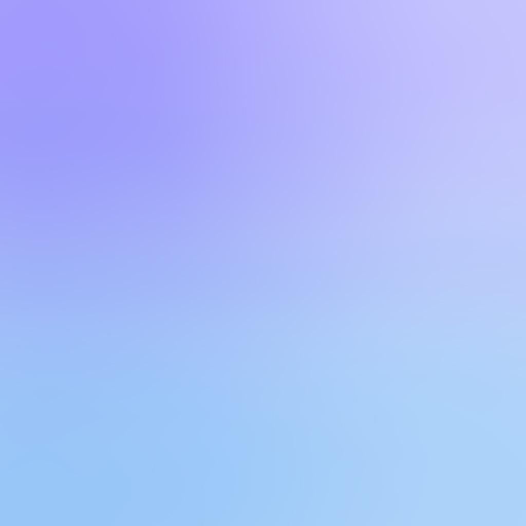 wallpaper-sm62-purple-blue-blur-gradation-wallpaper