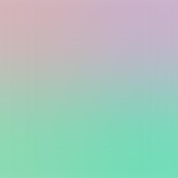 iPapers.co-Apple-iPhone-iPad-Macbook-iMac-wallpaper-sm63-green-purple-blur-gradation-wallpaper