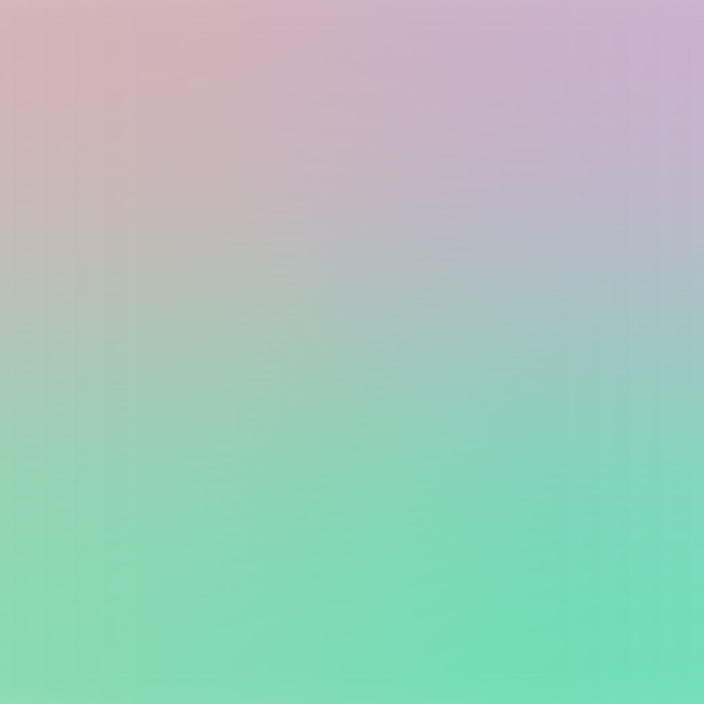 wallpaper-sm63-green-purple-blur-gradation-wallpaper