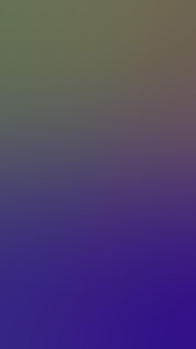 freeios8.com-iphone-4-5-6-plus-ipad-ios8-sm64-dark-blue-night-blur-gradation