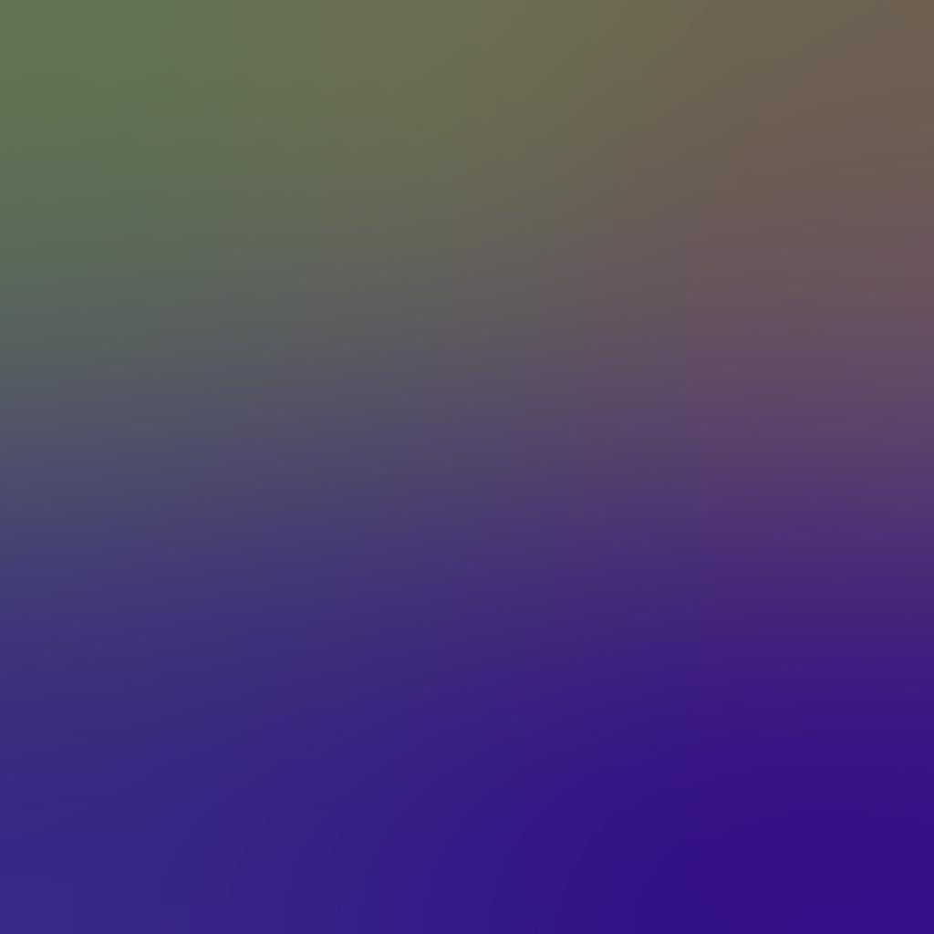 wallpaper-sm64-dark-blue-night-blur-gradation-wallpaper