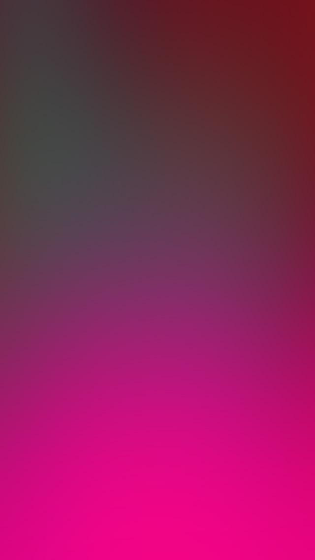 freeios8.com-iphone-4-5-6-plus-ipad-ios8-sm65-red-pink-blur-gradation