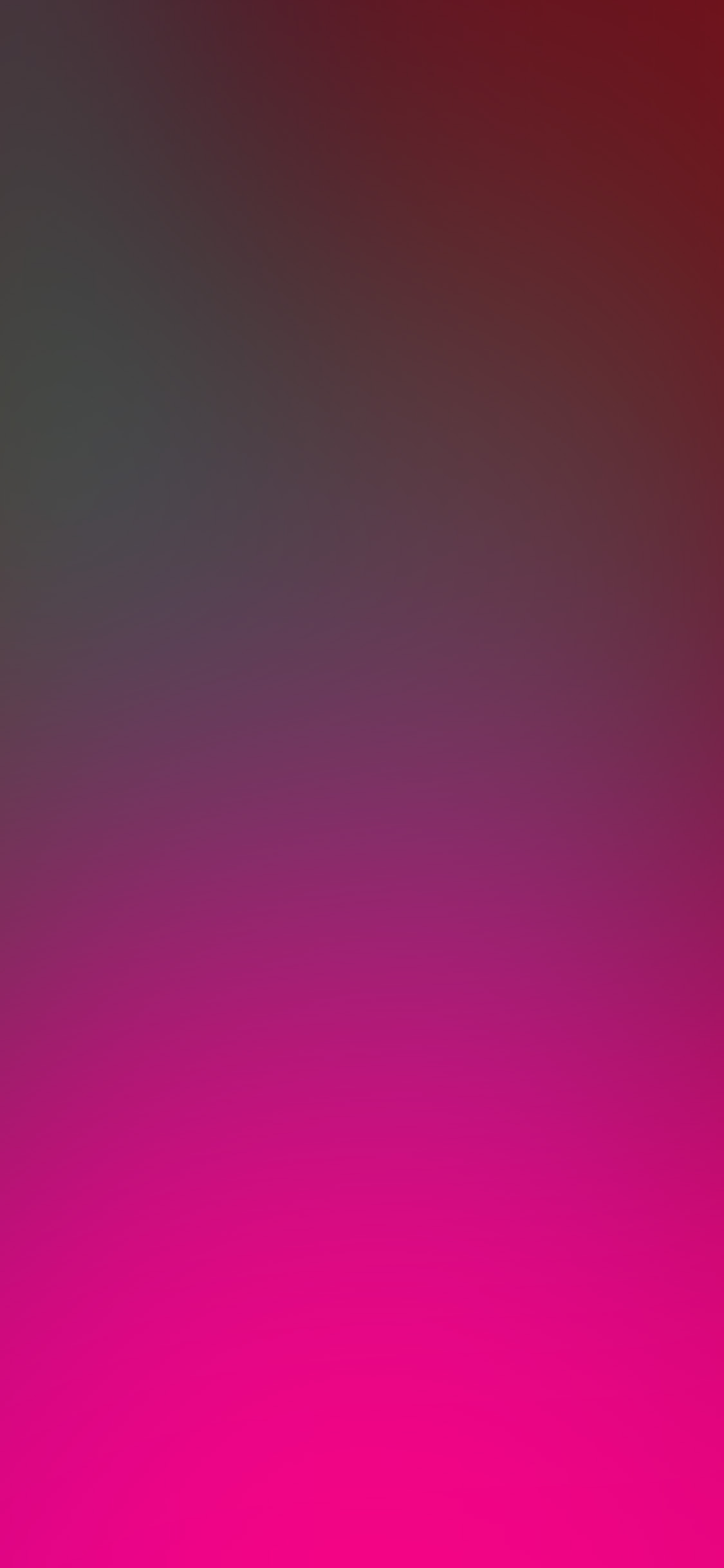 iPhonexpapers.com-Apple-iPhone-wallpaper-sm65-red-pink-blur-gradation