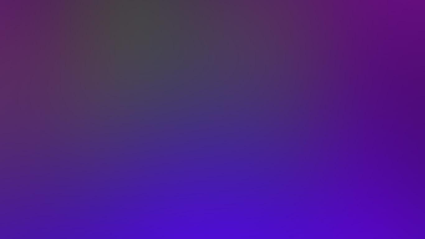 wallpaper-desktop-laptop-mac-macbook-sm66-blue-night-blur-gradation