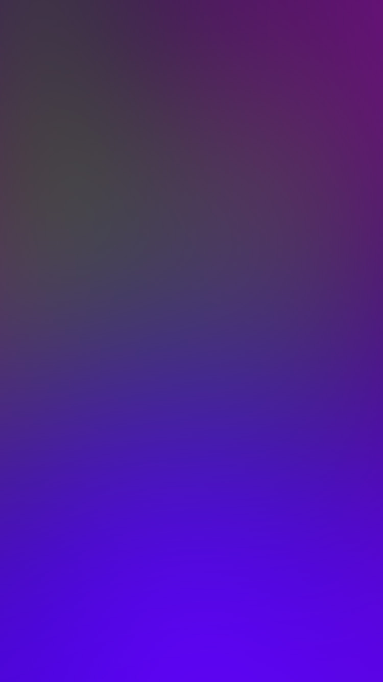 iPhonepapers.com-Apple-iPhone-wallpaper-sm66-blue-night-blur-gradation