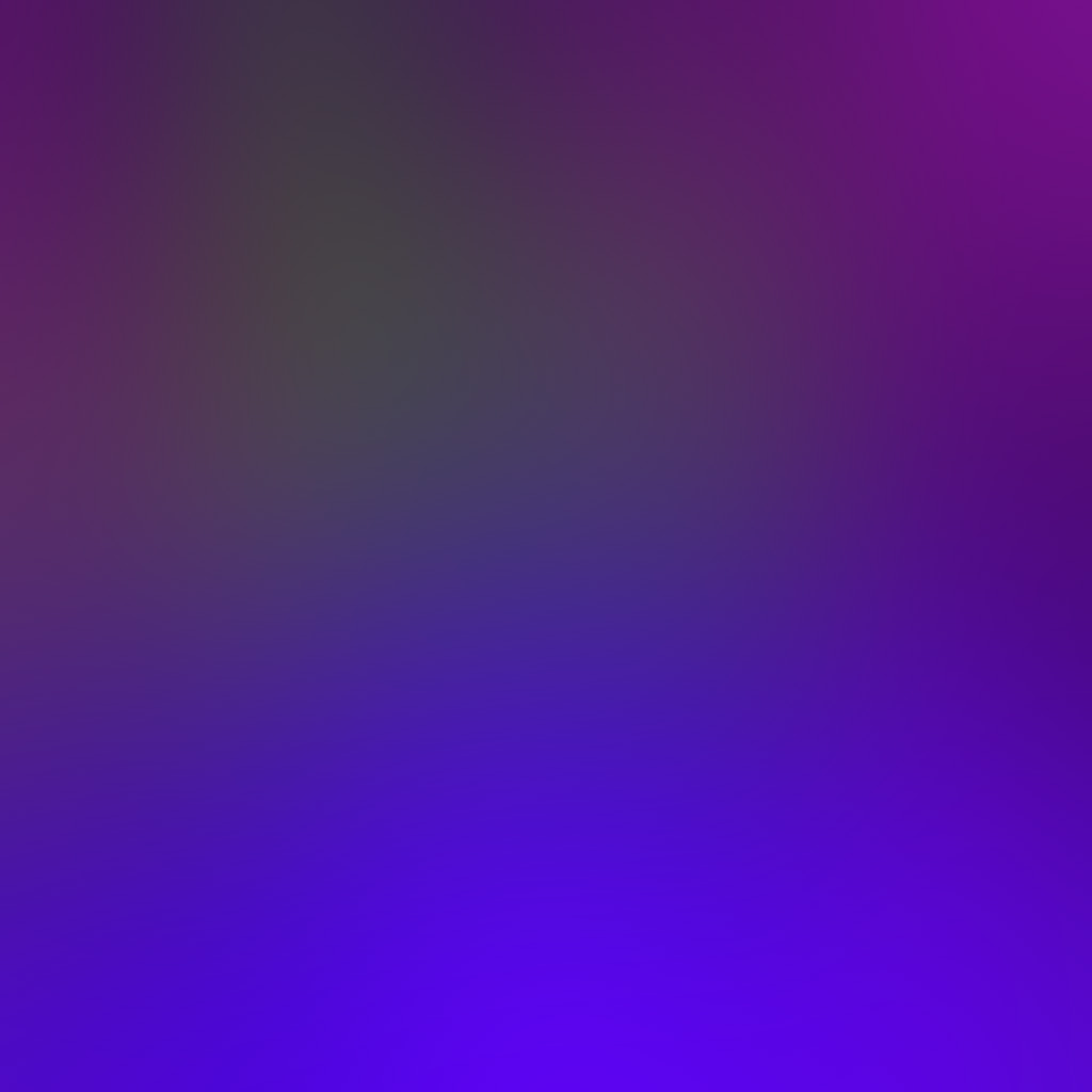 wallpaper-sm66-blue-night-blur-gradation-wallpaper