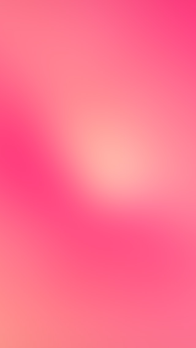 freeios8.com-iphone-4-5-6-plus-ipad-ios8-sm67-pink-peach-blur-gradation
