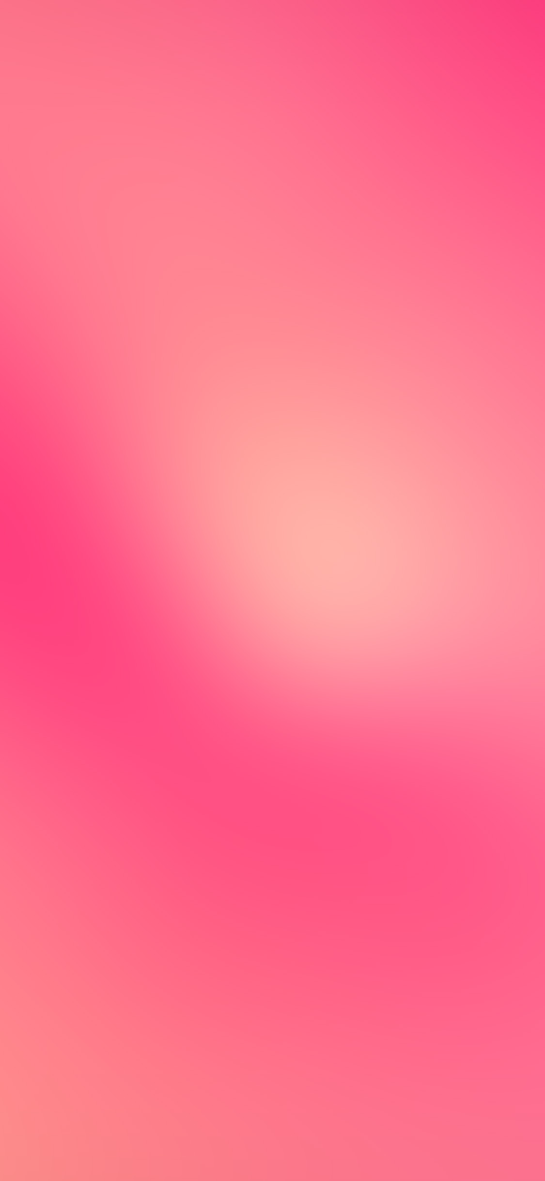 iPhonexpapers.com-Apple-iPhone-wallpaper-sm67-pink-peach-blur-gradation
