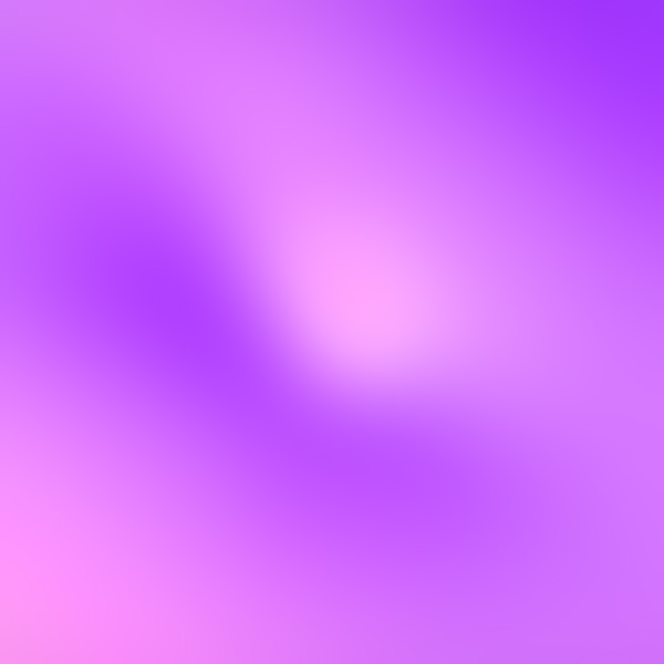 iPapers.co-Apple-iPhone-iPad-Macbook-iMac-wallpaper-sm68-purple-peach-blur-gradation-wallpaper
