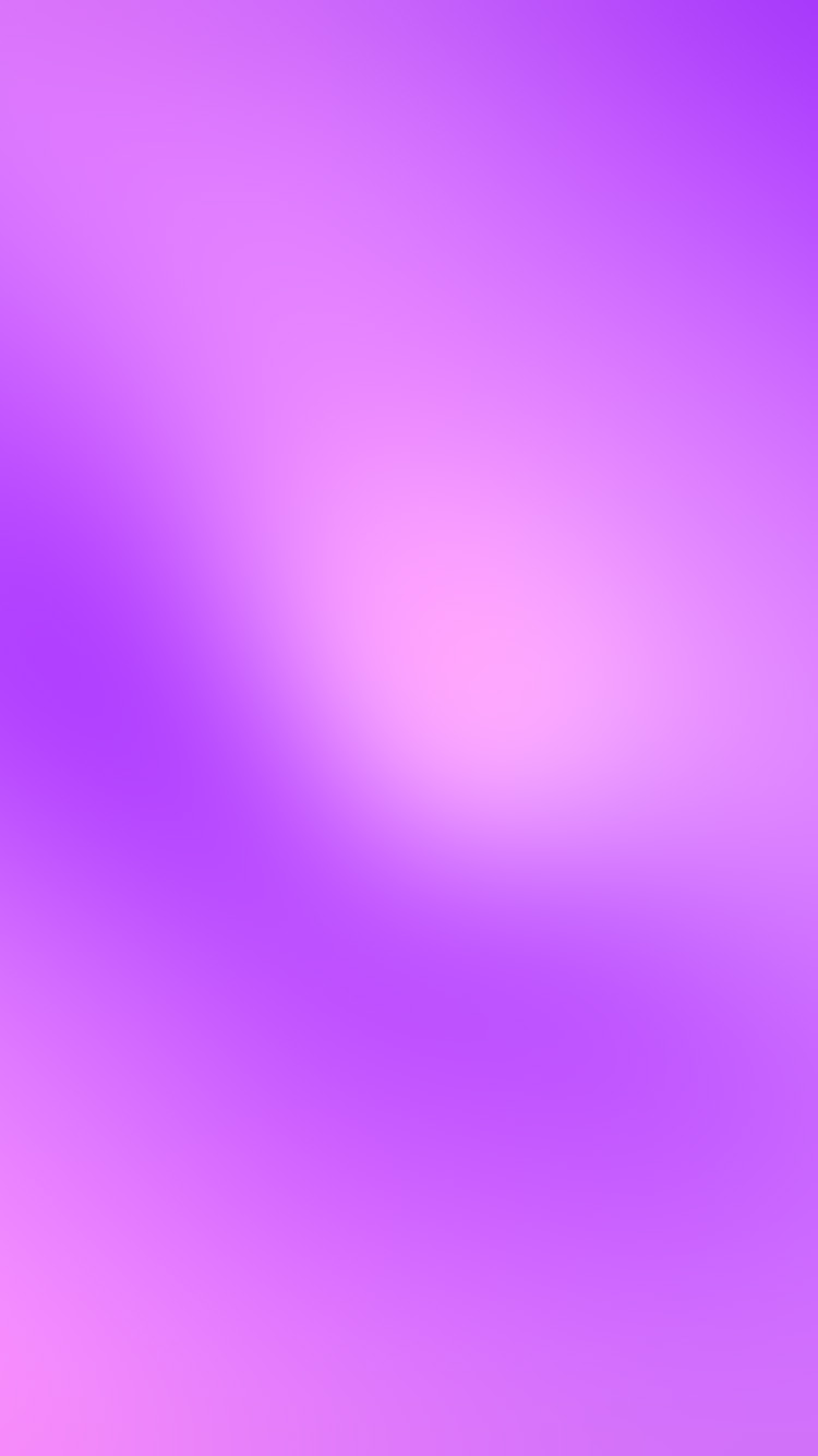 iPhone7papers.com-Apple-iPhone7-iphone7plus-wallpaper-sm68-purple-peach-blur-gradation