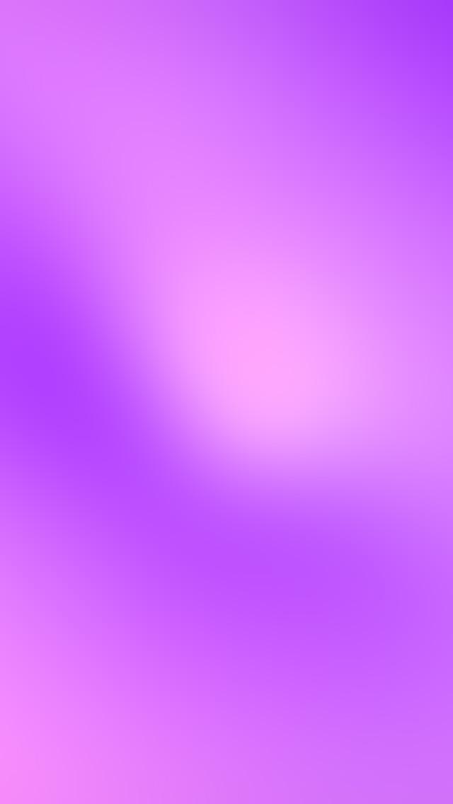 freeios8.com-iphone-4-5-6-plus-ipad-ios8-sm68-purple-peach-blur-gradation