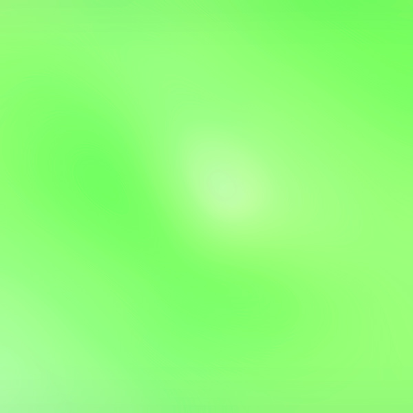 iPapers.co-Apple-iPhone-iPad-Macbook-iMac-wallpaper-sm69-spring-green-blur-gradation-wallpaper
