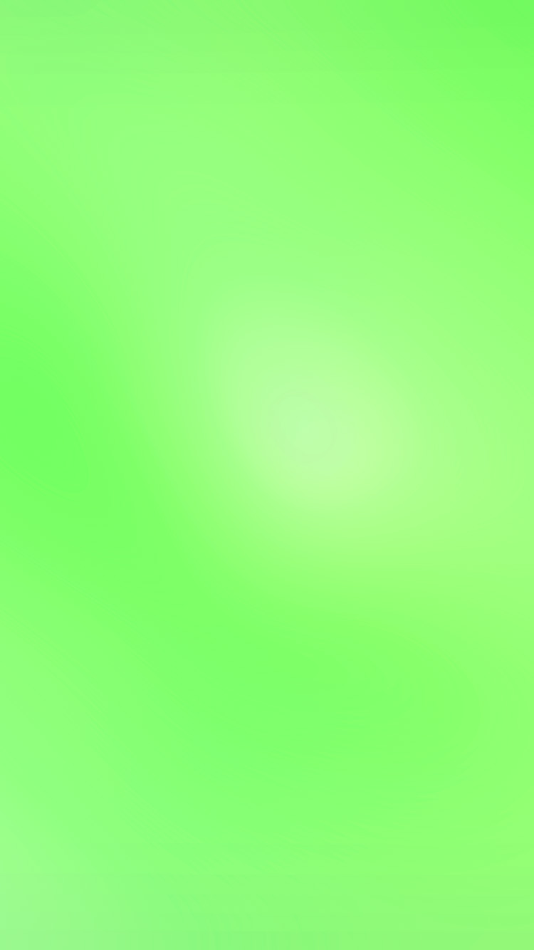 iPhone7papers.com-Apple-iPhone7-iphone7plus-wallpaper-sm69-spring-green-blur-gradation