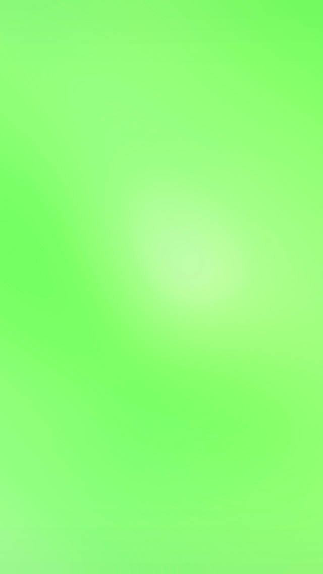 freeios8.com-iphone-4-5-6-plus-ipad-ios8-sm69-spring-green-blur-gradation