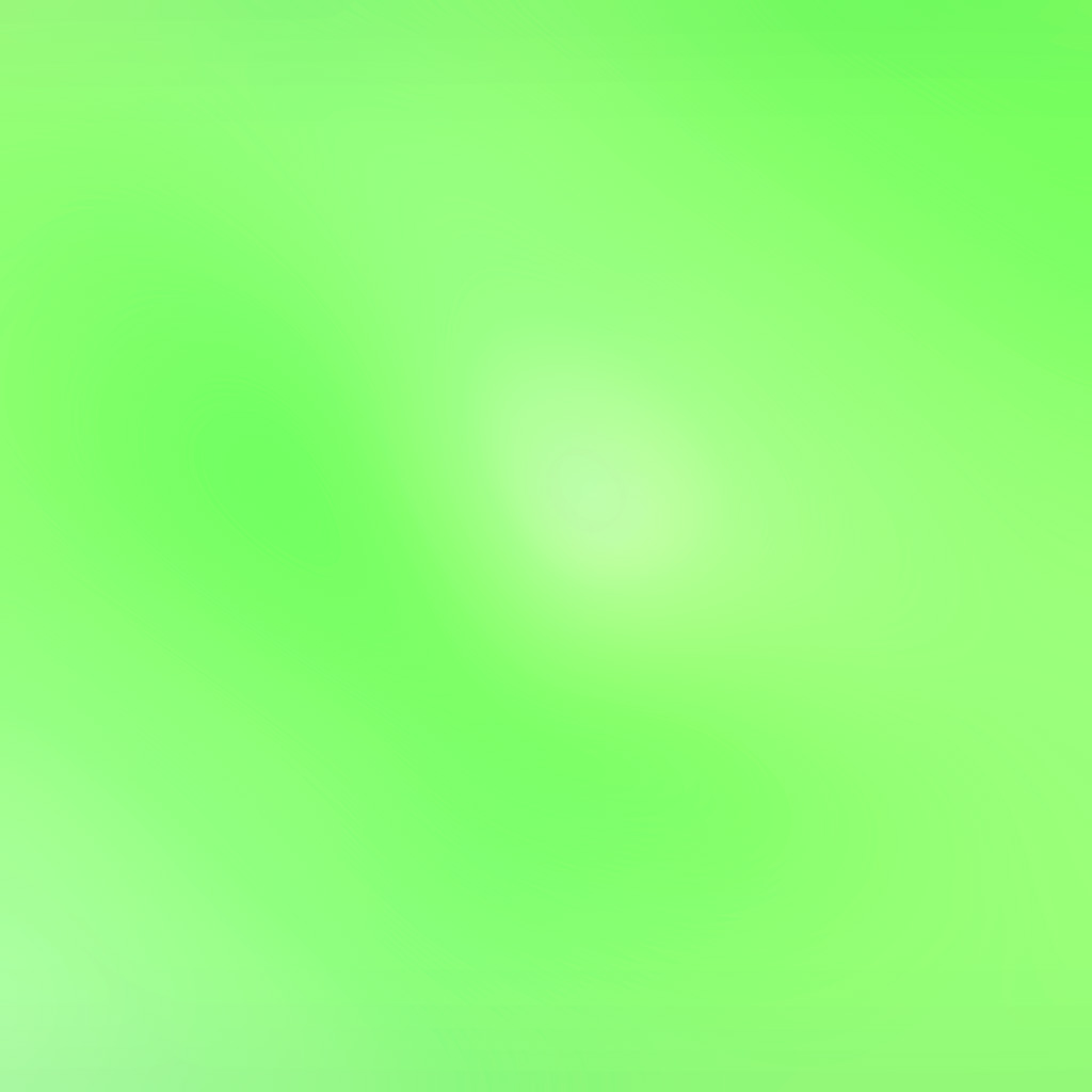 wallpaper-sm69-spring-green-blur-gradation-wallpaper