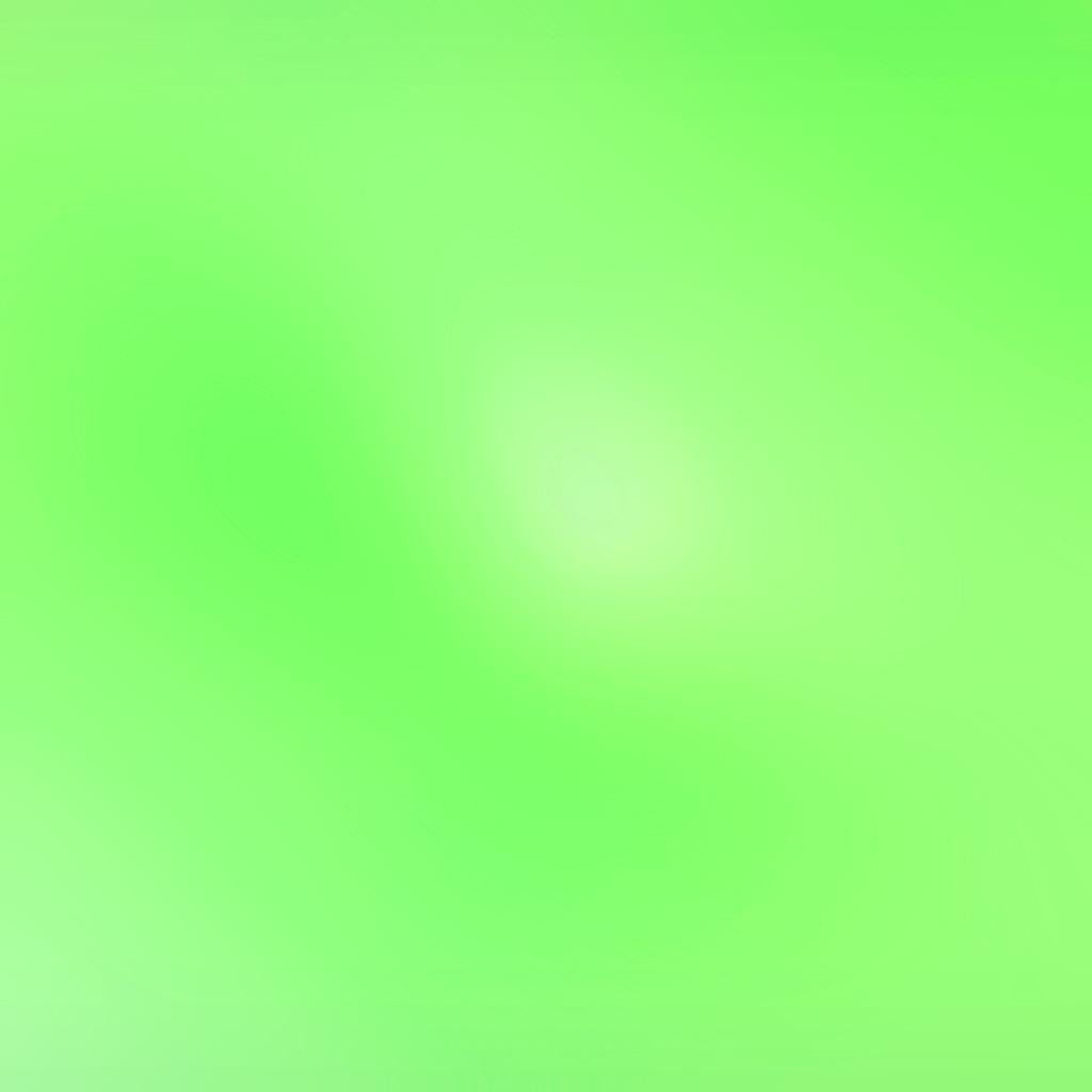 android-wallpaper-sm69-spring-green-blur-gradation-wallpaper