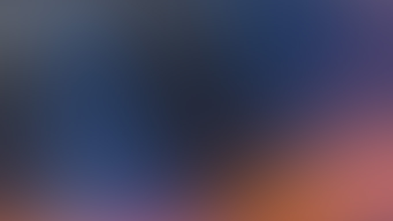 wallpaper-desktop-laptop-mac-macbook-sm70-blue-abstract-blur-gradation