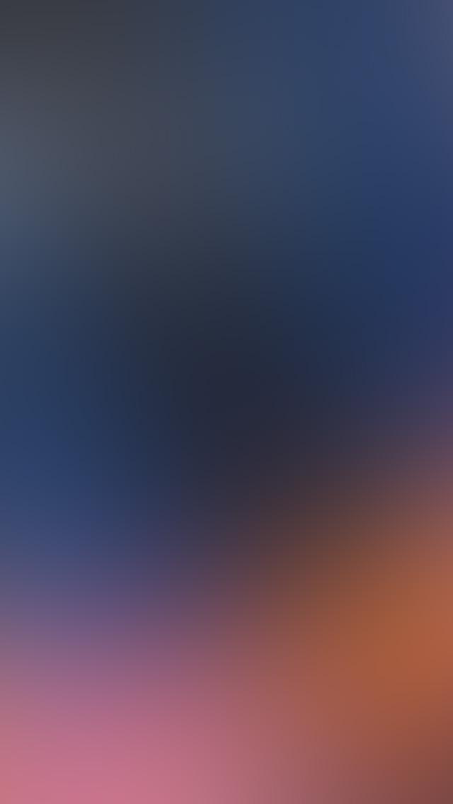 freeios8.com-iphone-4-5-6-plus-ipad-ios8-sm70-blue-abstract-blur-gradation