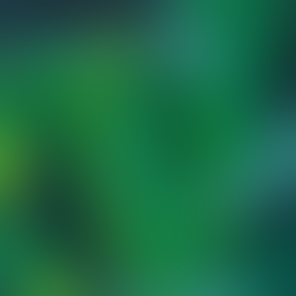 iPapers.co-Apple-iPhone-iPad-Macbook-iMac-wallpaper-sm71-green-blue-blur-gradation-wallpaper