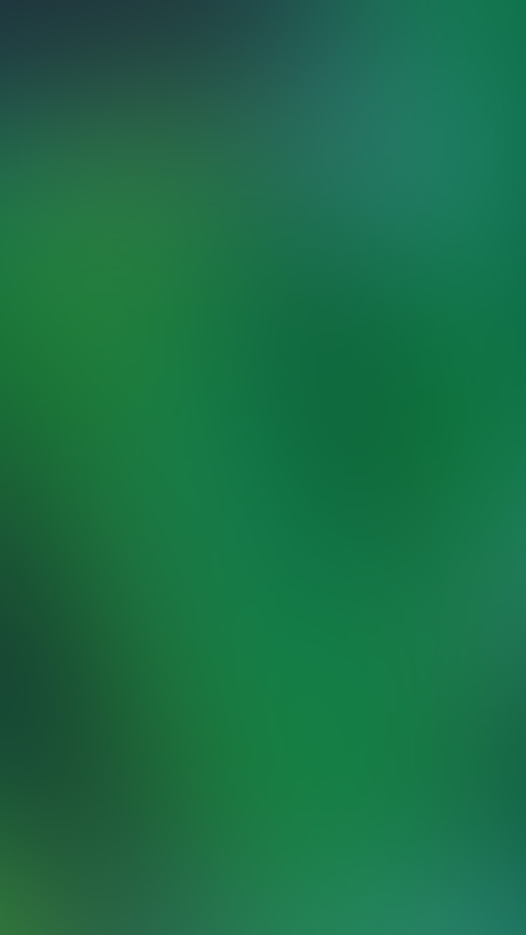 iPhone6papers.co-Apple-iPhone-6-iphone6-plus-wallpaper-sm71-green-blue-blur-gradation