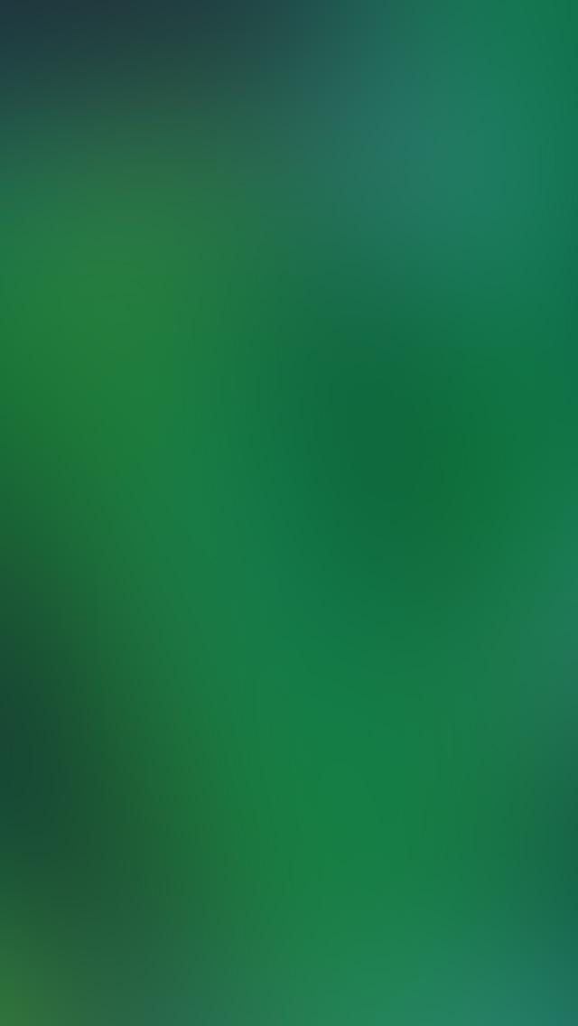 freeios8.com-iphone-4-5-6-plus-ipad-ios8-sm71-green-blue-blur-gradation