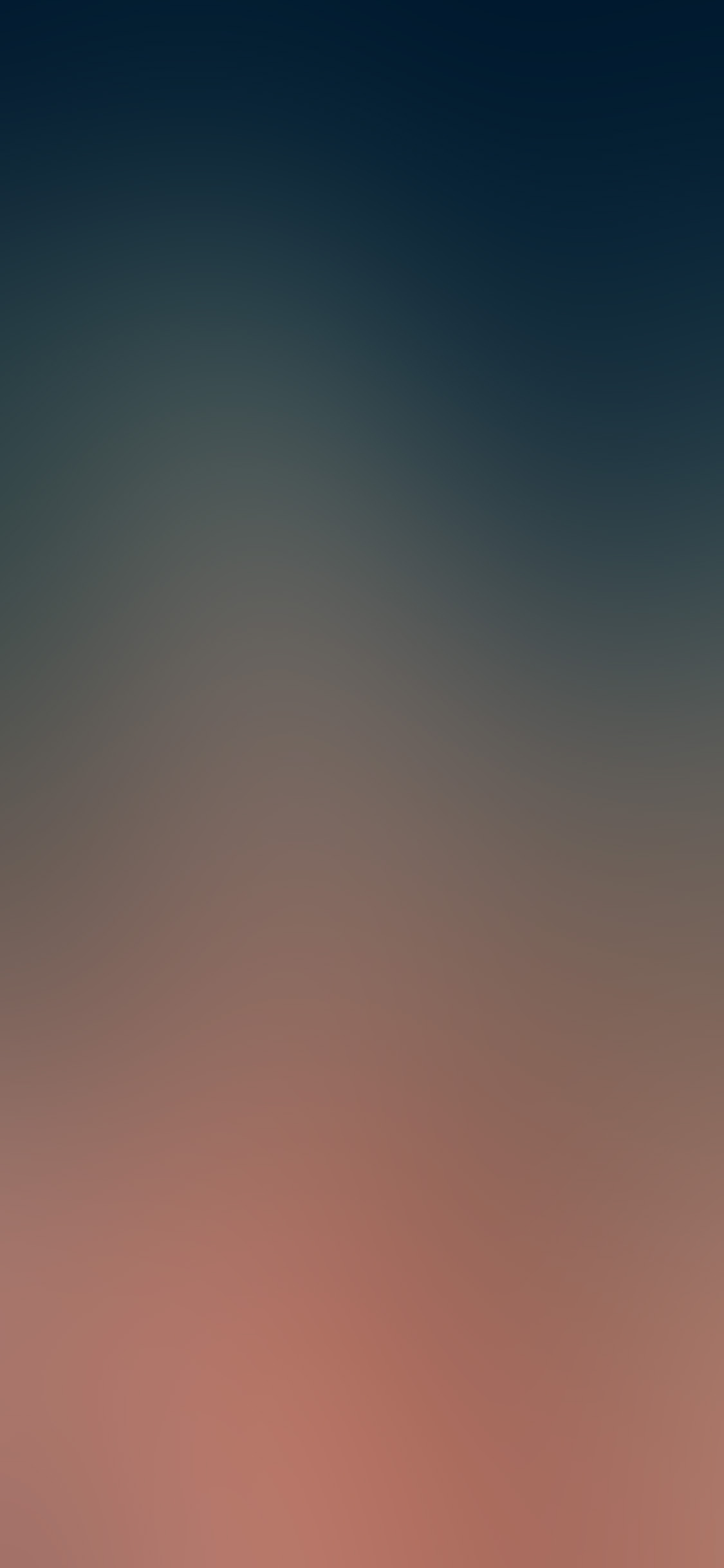 iPhonexpapers.com-Apple-iPhone-wallpaper-sm72-blue-coral-soft-blur-gradation