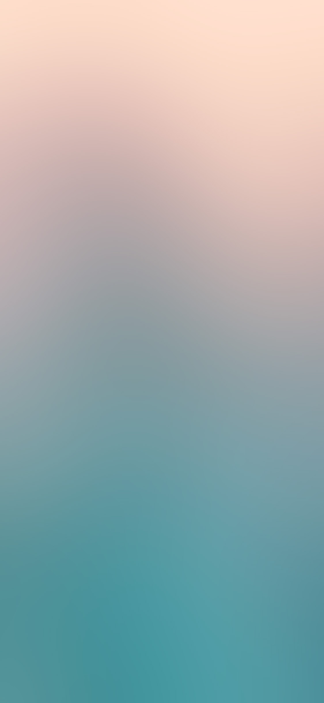 iPhonexpapers.com-Apple-iPhone-wallpaper-sm73-sky-soft-blur-gradation